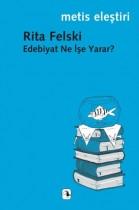 edebiyat-ne-ise-yarar
