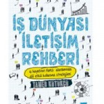 is_dunyasi