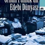 orhan_pamukun_edebi_dunyasi