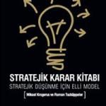 stratejik_karar