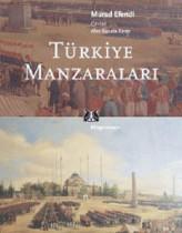 turkiye_manzaralari