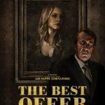 TheBestOffer