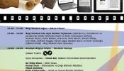 kutuphane_haftasi_programi_2013