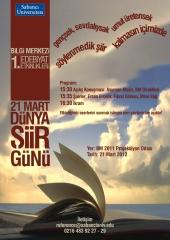 bm_1-_edebiyat_etkinlikleri-21_mart_dunya_siir_gunu