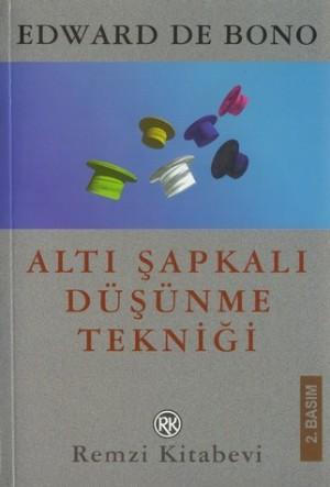 alti_sapkali_dusunme_teknigi