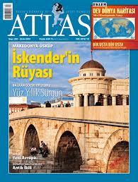 atlas_ekimayi