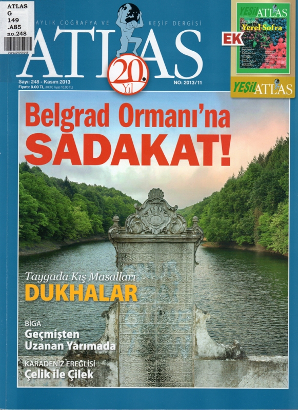atlas_kapak
