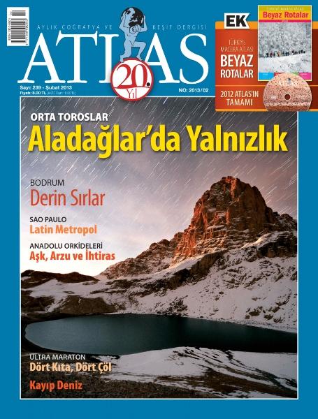 atlas_subat
