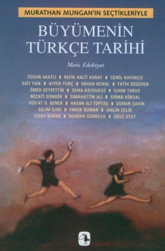 buyumenin_turkce_tarihi