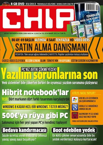 chip_mart