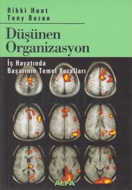 dusunen_organizasyon