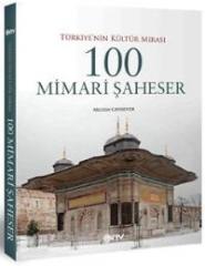 100_mimari_eser