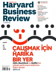 1harvard-business-review