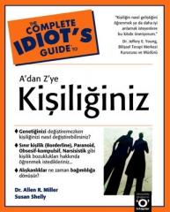 adan_zye_kisiliginiz