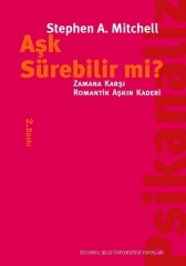 ask-surebilir-mi