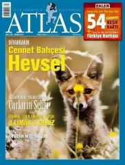 atlas_253