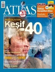 atlas_mayis_2013