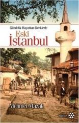 eski_istanbul