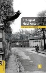 fotograf_neyi_anlatir