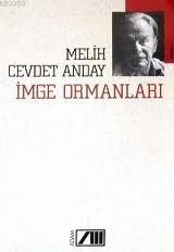 imge_ormanlari
