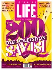 istanbullife_200
