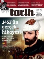 ntvtarih_mayis_2013