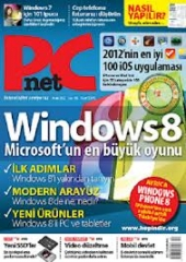pcnet1