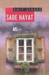 sade_hayat