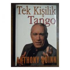 tek_kisilik_tango