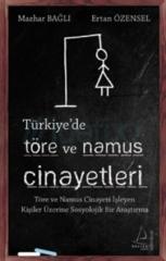 turkiyede_tore_ve_namus_cinayetleri