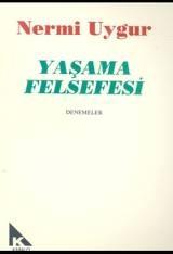 yasama_felsefesi