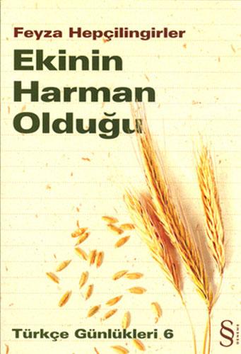 ekinin_harman_oldugu