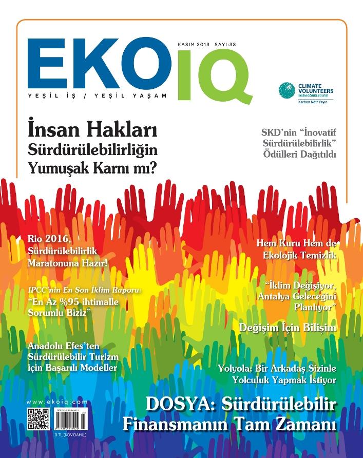 ekoiq-kapak-33