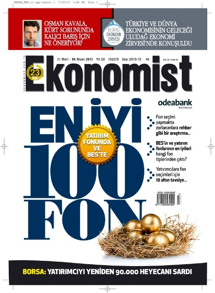 ekonomist_mart_nisan