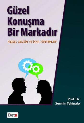 guzel_konusma_bir_markadir
