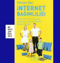 internet_bagimliligi_0