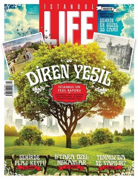 istanbul_life_n