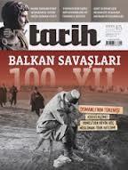 ntv_tarih_ekim