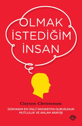 olmak_istedigim_insan