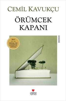 orumcek_kapani