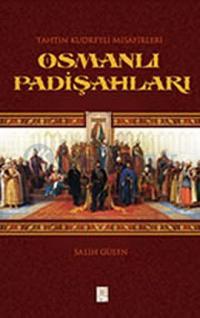 osmanli_padisahlari