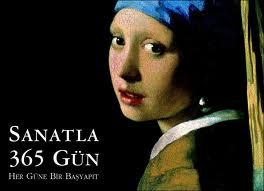sanatla_365_gun