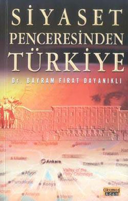 siyaset_penceresinden_turkiye