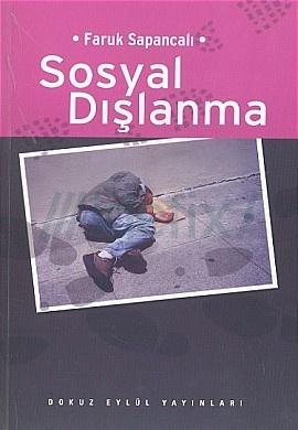 sosyal_dislanma