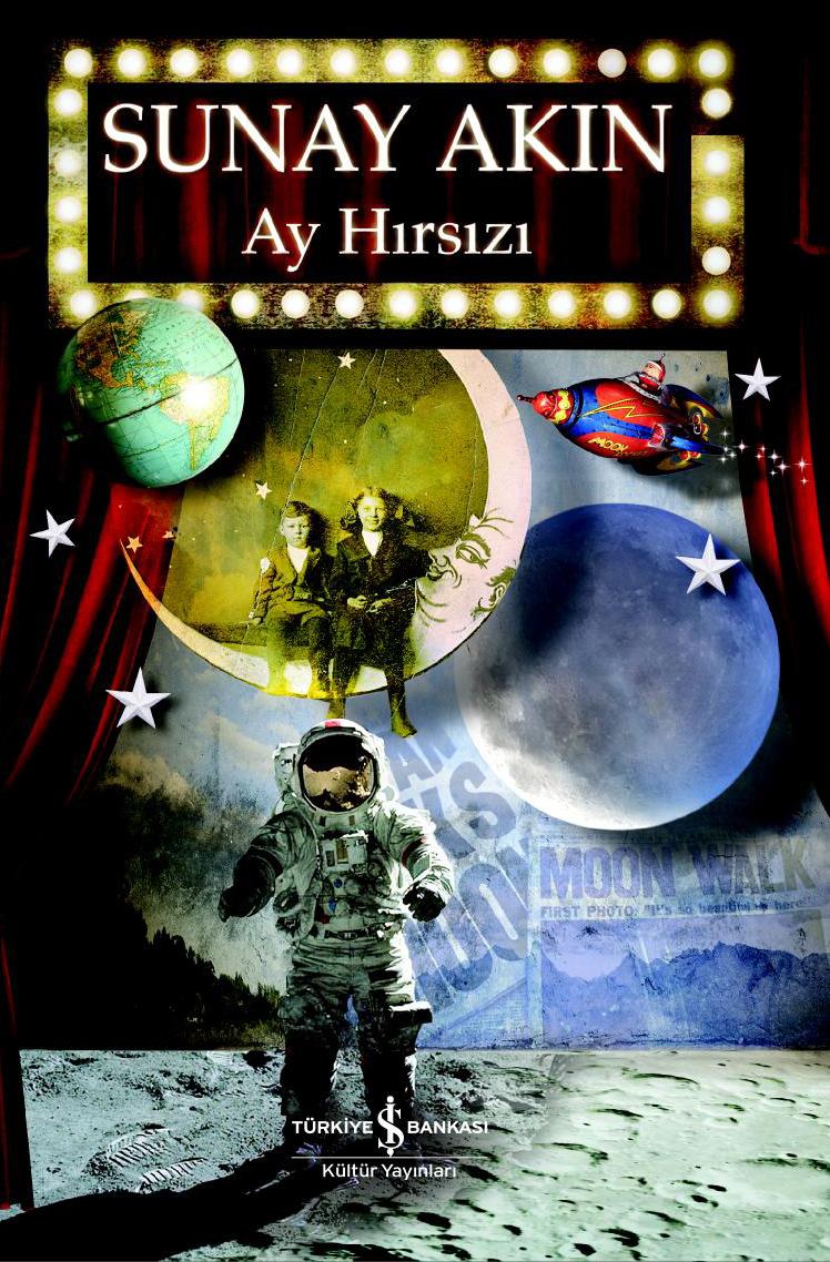sunay_akin_ay_hirsizi