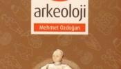 50_soruda_arkeoloji