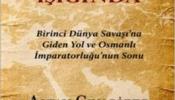 adil_hafizanin_isiginda