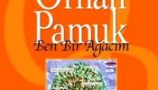 ben_bir_agacim