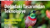 bilim_teknik_mayis_2013