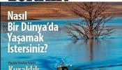 bilimteknik_mart_kapak